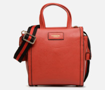 Rovely handbag Handtasche in rot
