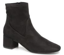 LOTHELIMMA Stiefeletten & Boots in schwarz