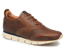 Barford Sneaker in braun
