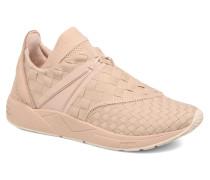 Eaglezero Braided SE15 W Sneaker in beige