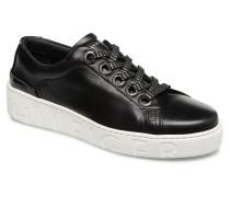 TOMMY FASHION SNEAKER Sneaker in schwarz