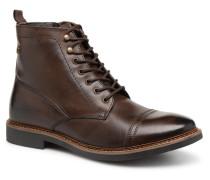 REYNOLD Stiefeletten & Boots in braun