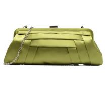 Lassen Portemonnaies & Clutches für Taschen in grün