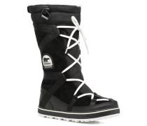 Glacy Explorer Sportschuhe in schwarz