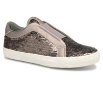 ALANA Sneaker in grau