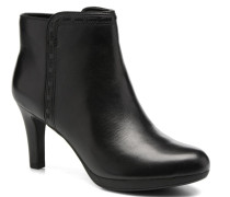 Adriel Sadie Stiefeletten & Boots in schwarz