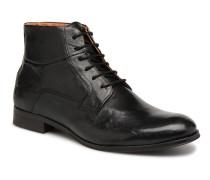 CRIOLLO Stiefeletten & Boots in schwarz