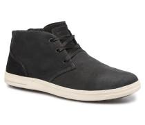DrovenEvado Stiefeletten & Boots in schwarz