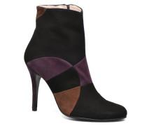Amalia Stiefeletten & Boots in mehrfarbig