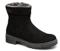 SOFIA Stiefeletten & Boots in schwarz