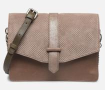 DOROTHEE Handtasche in braun