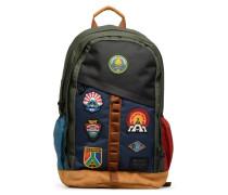 EA CYPRESS BPK Rucksäcke für Taschen in mehrfarbig