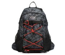 Wonder 15L Rucksäcke für Taschen in grau