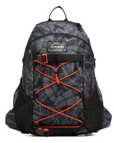 Dakine Damen Wonder 15L Rucksäcke für Taschen in grau Bulk-Design 7nFEJTkKwz
