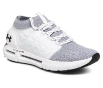 UA HOVR Phantom NC Sneaker in weiß