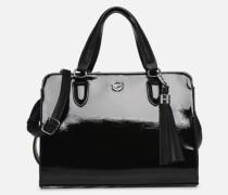 MAGDA Handbag Handtasche in schwarz