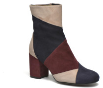 Lamier Stiefeletten & Boots in mehrfarbig