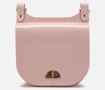 Consm1097Pgh10101 Handtasche in rosa