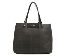 Bisabell Handtasche in schwarz