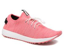 Tahali Sneaker in rosa