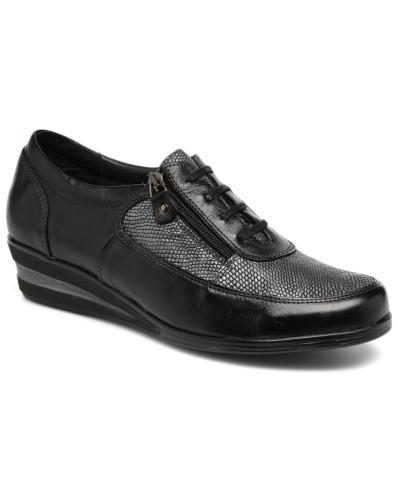Bestbewertet Arima pour Elle Damen Christy Stiefeletten & Boots in schwarz Auslass Für Schön Günstigste Preis Verkauf Online Online Wie Vielen Verkauf 3It6jp9h