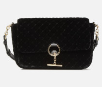 TMGC0150 Handtasche in schwarz