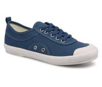 PernickT7022 Sneaker in blau