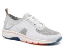 Drift 2 Sneaker in weiß