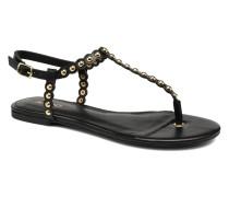 BALATA 96 Sandalen in schwarz