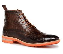 Melvin & Hamilton Eddy 10 Stiefeletten Boots in braun