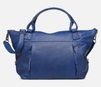 Raphaëlle Handtasche in blau