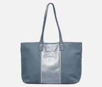July Handtasche in blau