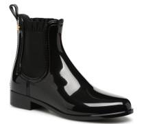 Devon Stiefeletten & Boots in schwarz