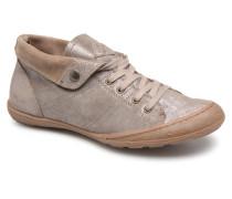 Gaetane Crb Sneaker in grau