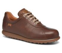 Pelotas Ariel 16002 Sneaker in braun