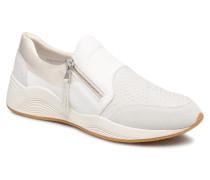D OMAYA A D620SA Sneaker in weiß