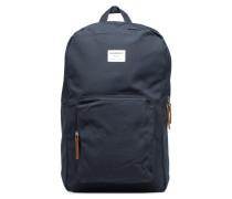 KIM Rucksäcke für Taschen in blau