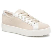 23770 Sneaker in beige