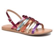 Heripo Sandalen in mehrfarbig