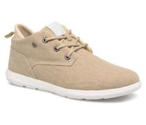 Calix Sneaker in beige