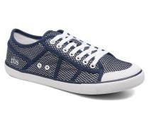 Violay Sneaker in blau