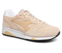 S8000 Italia Sneaker in beige