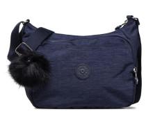 CAI Handtasche in blau