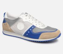 Ipop C Sneaker in grau