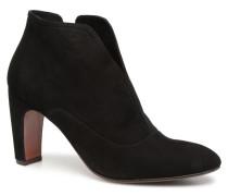 XFedora 33 Stiefeletten & Boots in schwarz