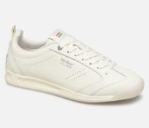 Kick 18 Wn Sneaker in weiß