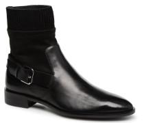 ELLA Stiefeletten & Boots in schwarz