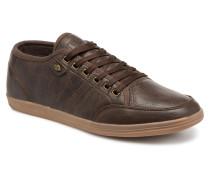 Surto Sneaker in braun