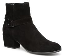 LANE Stiefeletten & Boots in schwarz
