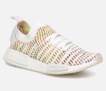 Nmd_R1 Stlt Pk W Sneaker in weiß